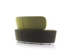 Verri Low Back Lounge