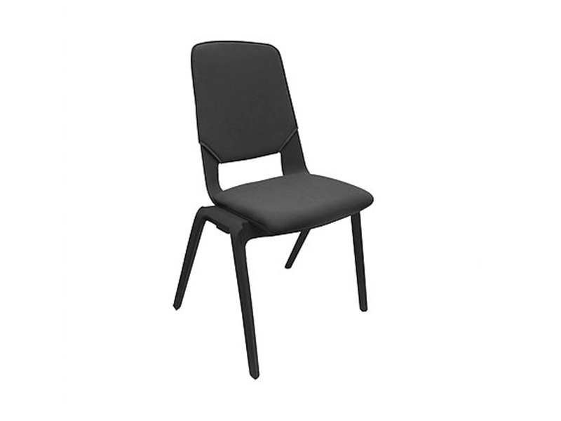 VICE Chair w. Seat Pad