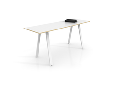 XANTHOS Table Tall