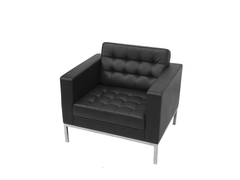 ZAY Lounge Chair