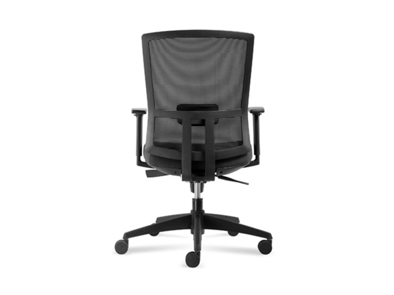 B1 Executive Chair