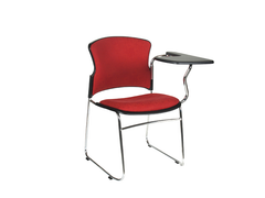 BOOM Chair w. arms