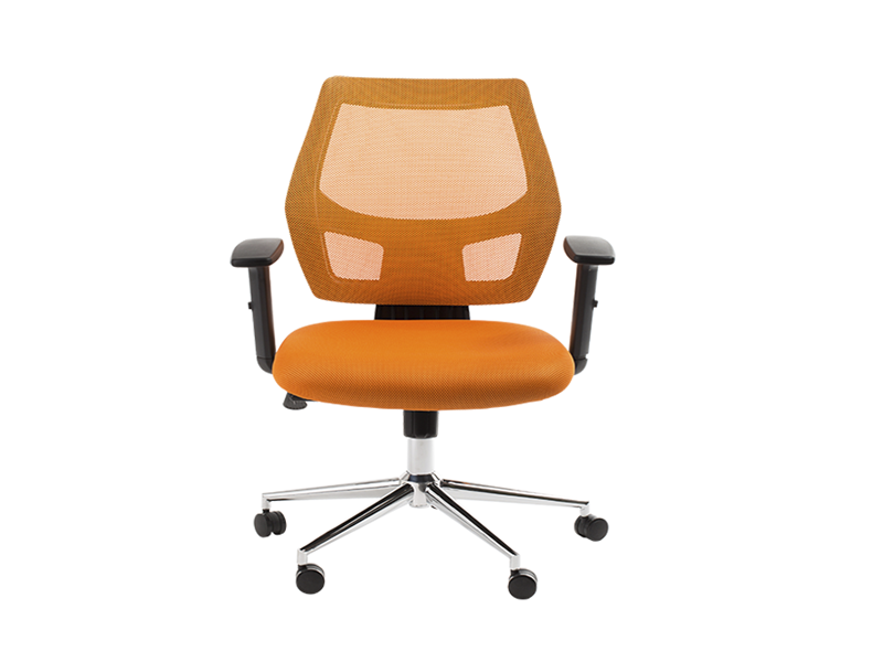 BUZZ Chair
