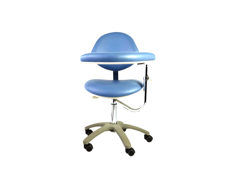 DR Stool