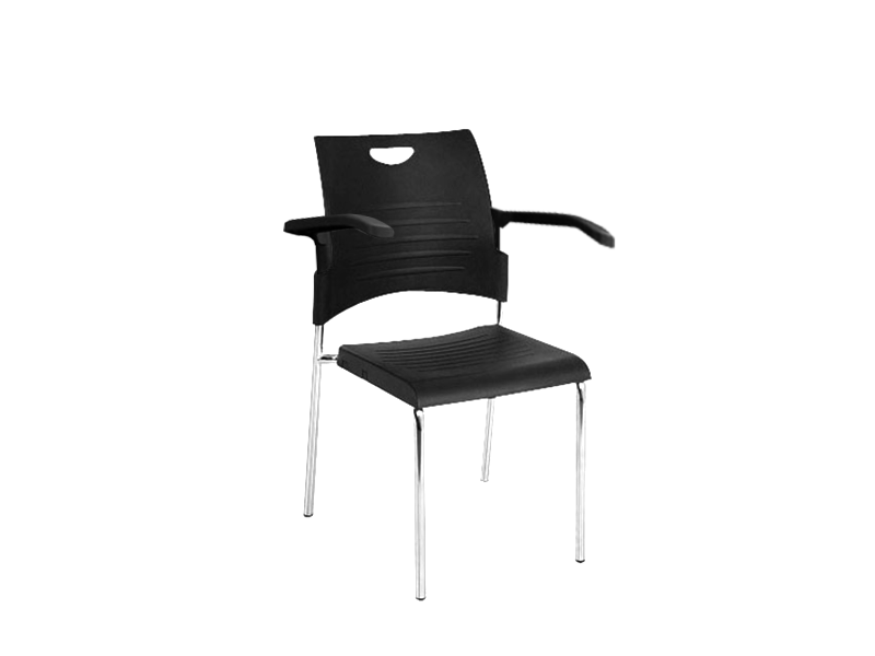 DUX Chair