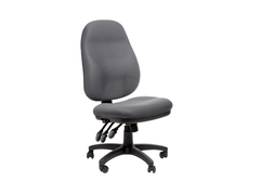 EKOS Chair