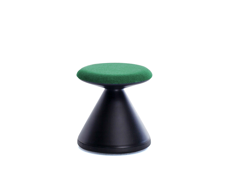 FURSYS Swivel Stool