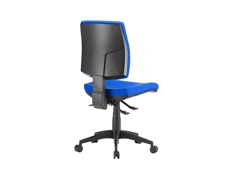 GENE Draft Chair