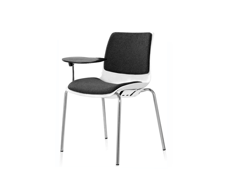 KURB Fabric Chair