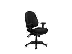 LITO Ergo Chair high back
