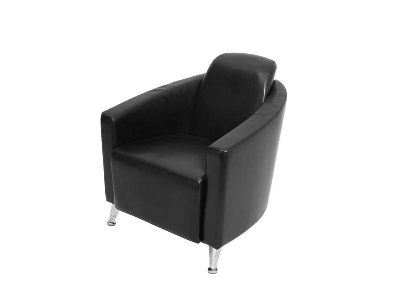 LIV Tub Chair