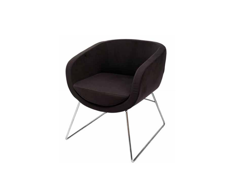 OFI Side Chair
