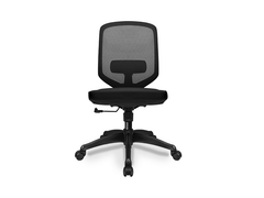 SENA Chair w. arms