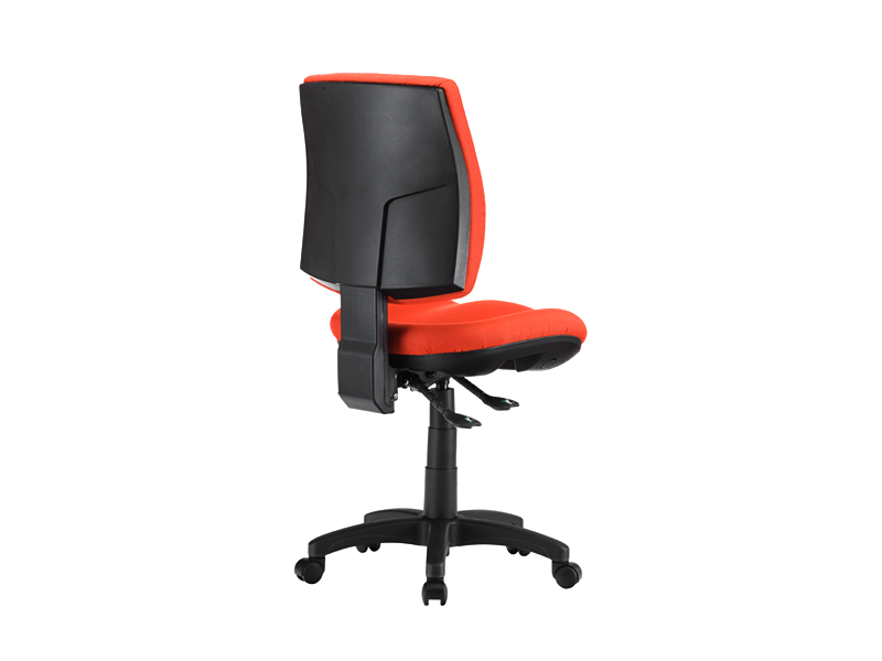 SIMS Draft Chair