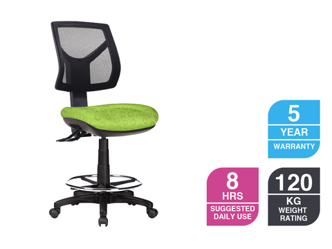 VISO Draft Chair