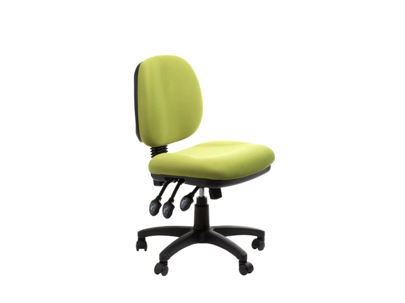 VOLK Chair