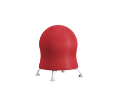Z BALL Chair