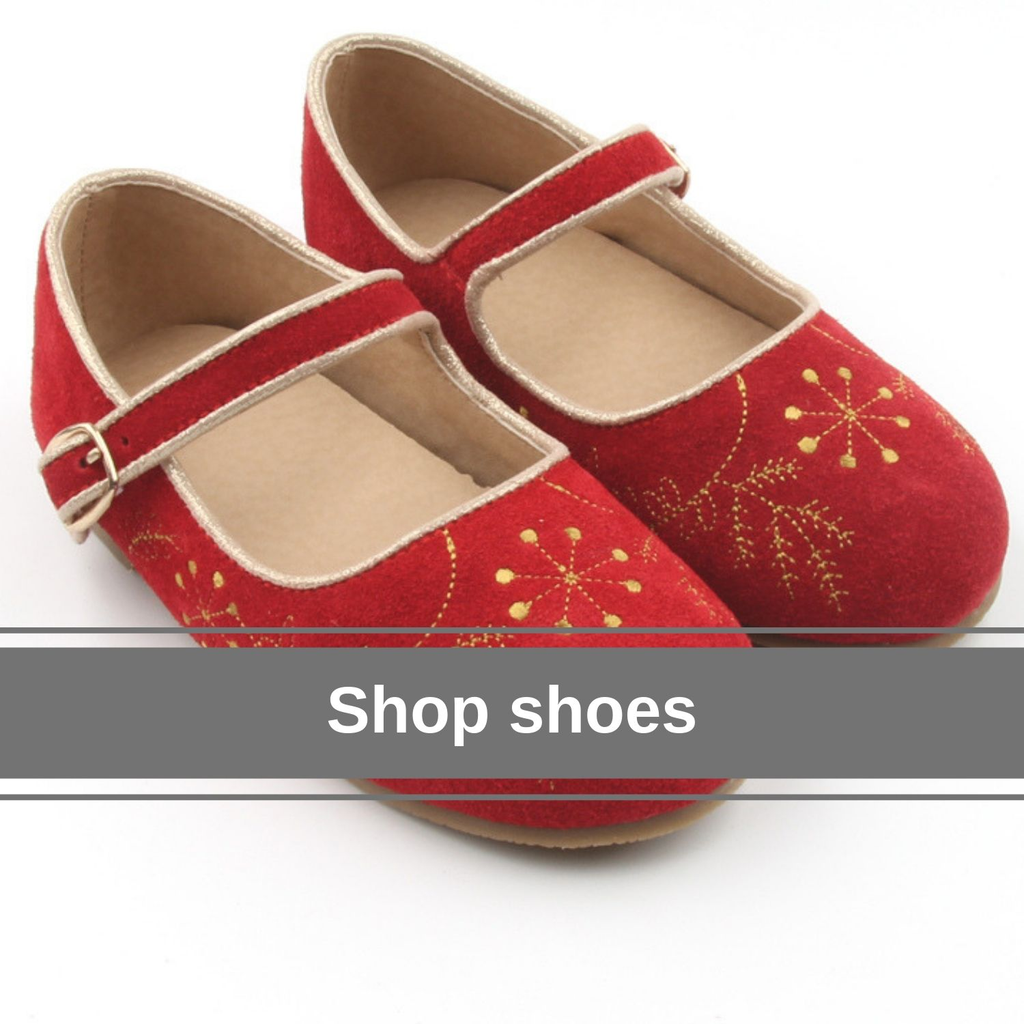 shop anchor and fox quality girls shoes online at pretty without pink australia