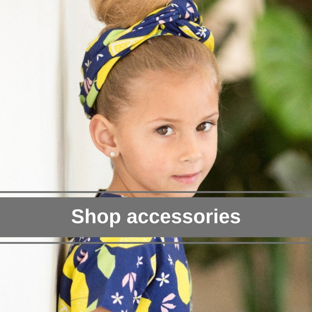 shop girls and baby accessories socks headbands tights etc