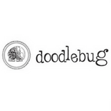 doodlebug stockist bamboo children's clothing sustainable fair trade