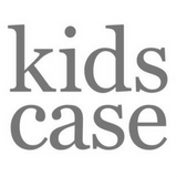 kidscase australian stockist ethically made clothing for children organic cotton