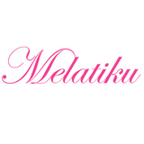 melatiku stockist ethically made girls clothing