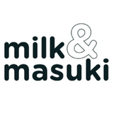 milk and masuki organic baby and kids clothing