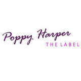 poppy harper the label australian handmade insta brand