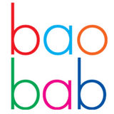baobab stockist organic kids clothes