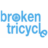 broken tricycle stockist ethically made kids clothing organic baby clothes