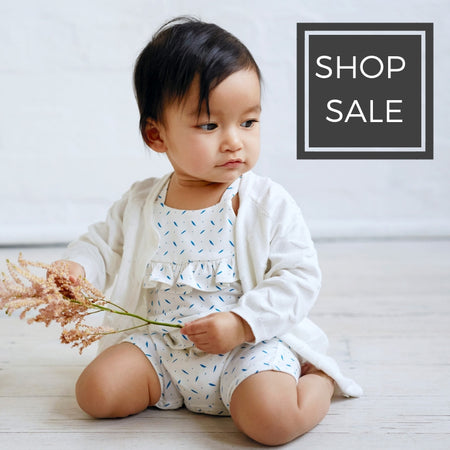 shop girls and baby clothing on sale online australia