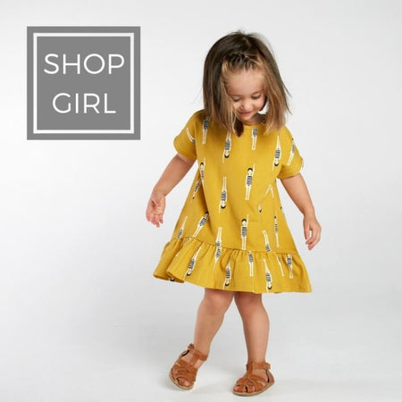 shop girls and toddler clothing online australia