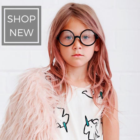 shop new girls and toddler clothing that isn't pink