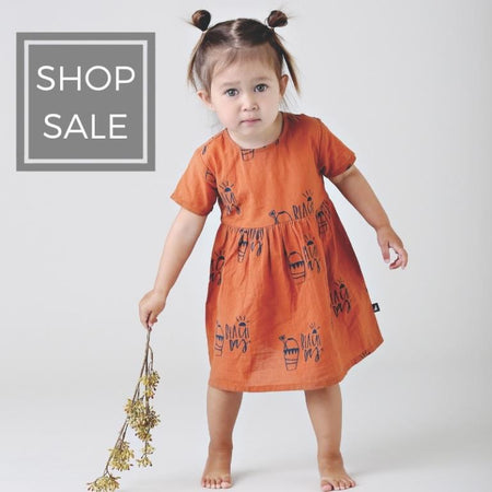shop discount baby and girl clothing on sale australia