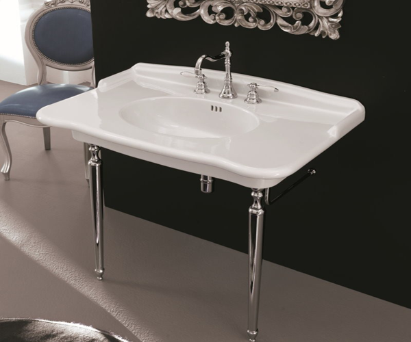 Italia bagno qatar s european sanitary ware and bathroom showroom