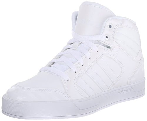 W Code Mid Fedbd Ba017 Adidas For Coupon Neo Collapse Casual