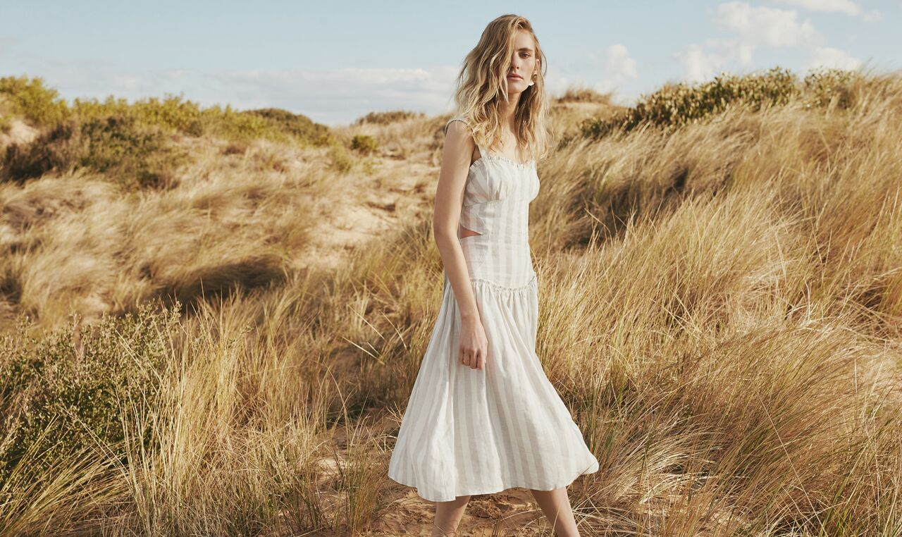 Kokolu Boutique The Home Of Australian Designers Afterpay Available