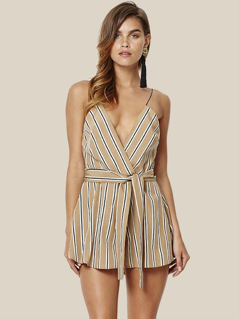 bec and bridge christolfe playsuit