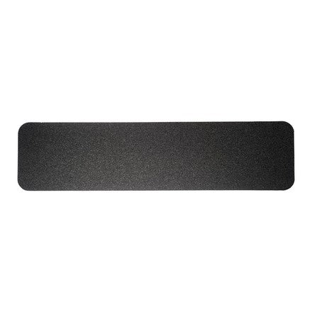 Jessup Safety Track 3810-6x24-25
