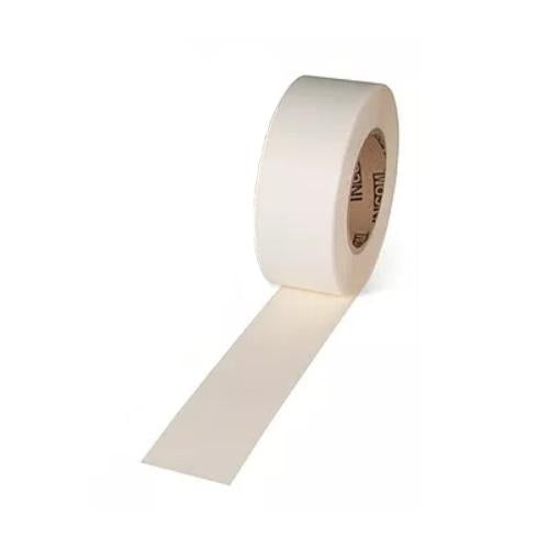 "2"" X 60' Roll SoftTex Resilient Non-Slip Tape White PFX2202W"