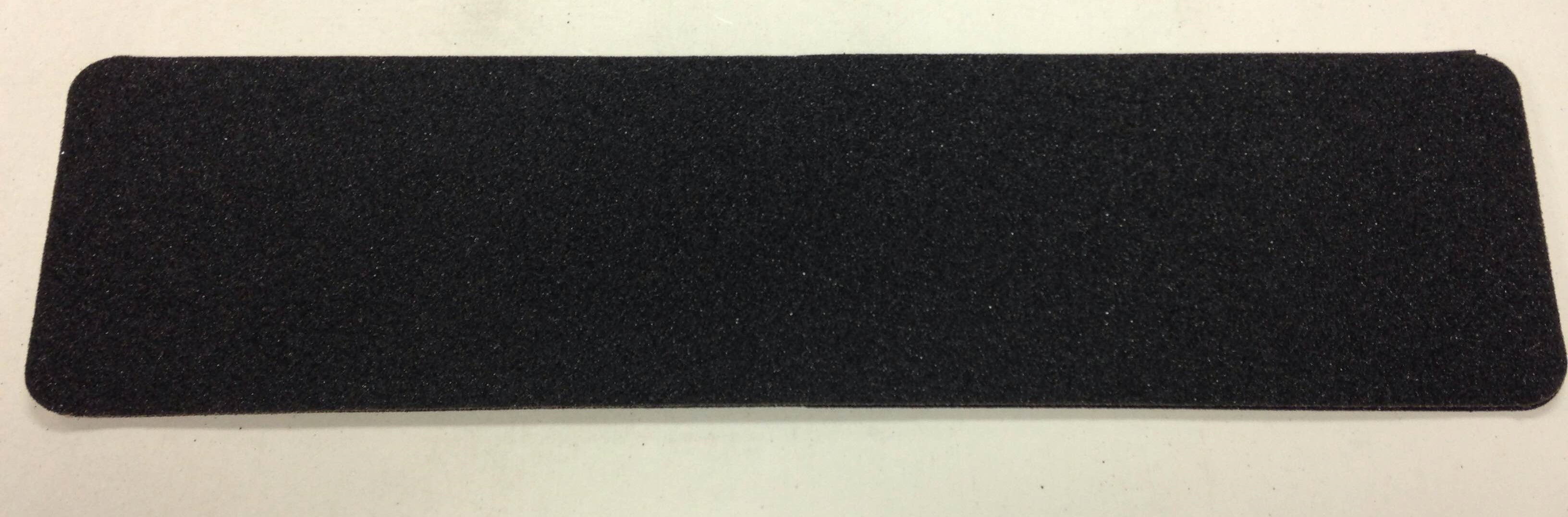 Black 30/60 Medium Grit Tape - Multiple Sizes/Options