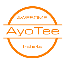 AyoTee - funny t-shirts