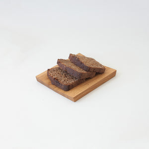 www.minumo.com Minumo small serving board from oak for tapas and bread cheese plate