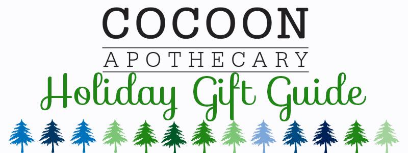 Give the Gift of Cocoon