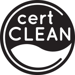 Cleancert - clean beauty products