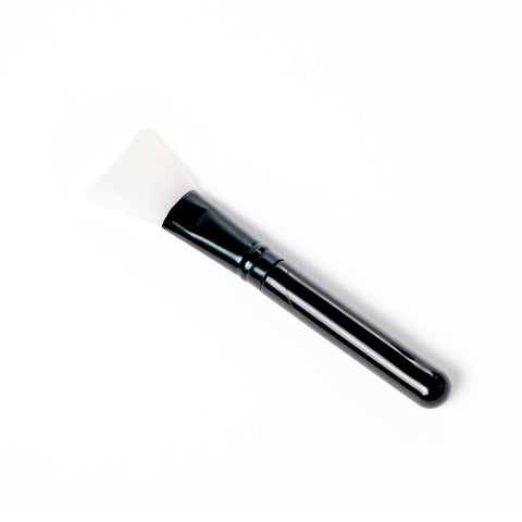 Mask applicator Brush