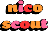 nico scout