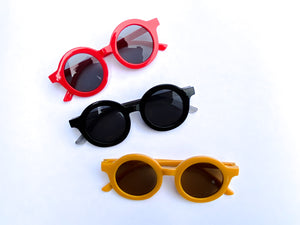kids cooper sunglasses