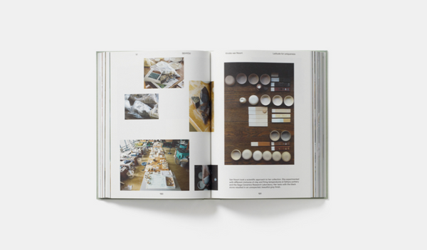 arita/table of contents studies in japanese porcelin