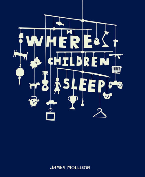 james mollison where children sleep